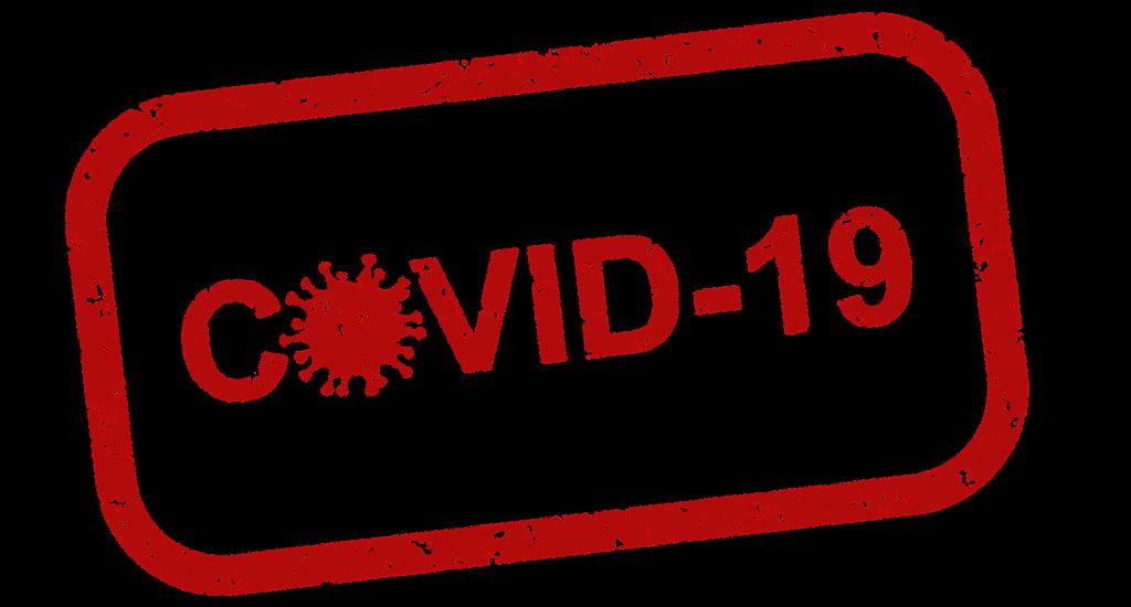 Aktuelle INFO Scheinheft und COVID-19
